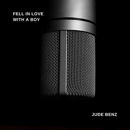 Fell In Love With A Boy (feat. Roman Balzer, Baptiste Geindreau & Finn Deckert)