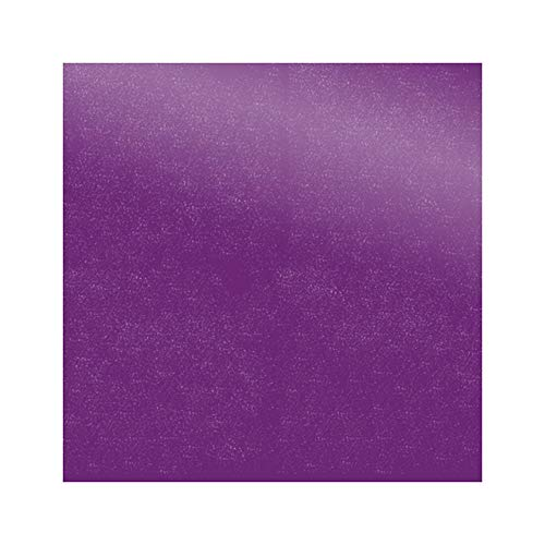 Stardream Ruby SRA3 Papier, Perlglanz, 120 g/m², 10 Blatt