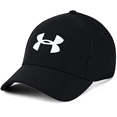 Under Armour UA Blitzing