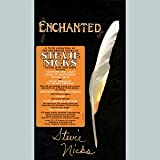 The Enchanted Works Of Stevie Nicks