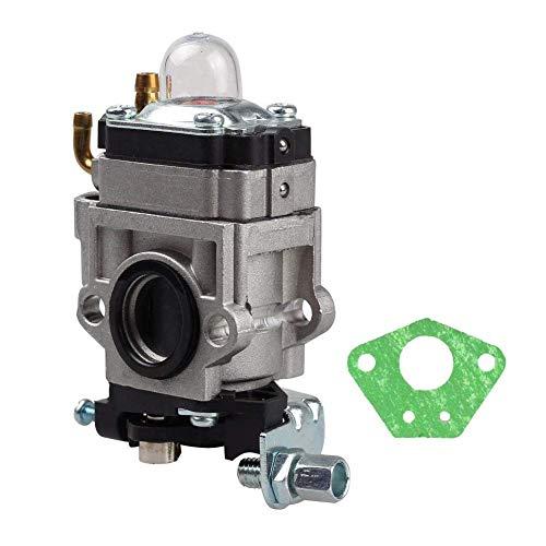 Carburetor Carb for John Deere T105C Weed Wacker Part# UP00670