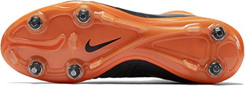 Nike Hypervenom Phantom II Lthr SG-Pro Mens Soccer Shoes