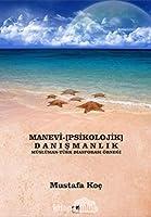 Manevi-Psikolojik Danismanlik Müslüman-Türk Diasporasi Örnegi
