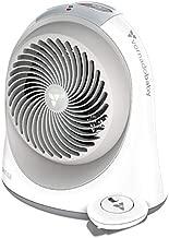 Vornadobaby Sensa Space Heater, White