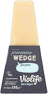 comprar comparacion Violife Bloque Vegano Sabor Parmesano 150G Violife 1 Unidad 150 g
