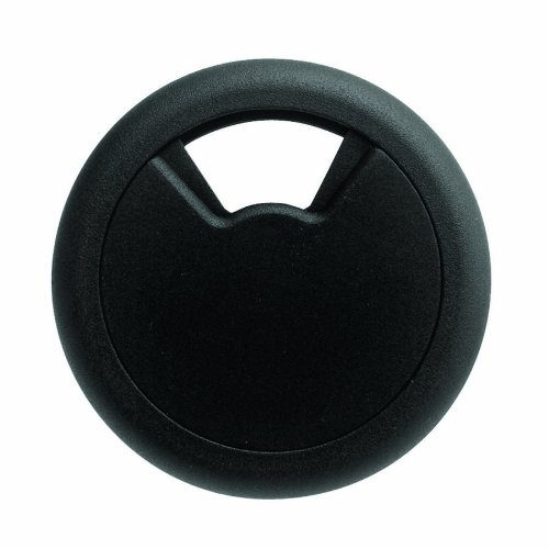 Top 10 cord grommet 3 inch for 2020