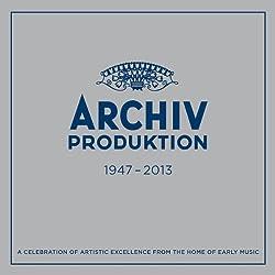 Archiv Produktion 1947-13
