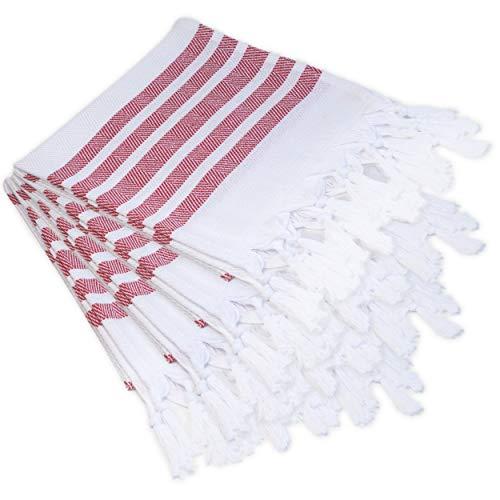 kruidvat hammam handdoek
