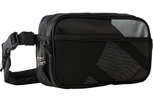 Adidas Hip Pack Cross BB EQT Black Farbe: Black