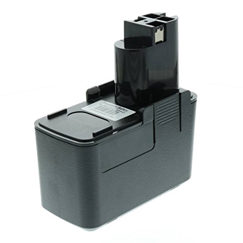 Akku für Bosch ABS 12 M-2, ABS M 12 V, AHS 3 ACCU, AHS 4 ACCU, ASG 52, ATS 12-P, B 2300, B 2310, B 2500, Babs 12 V, BH 1214, GBM 12 VES-12, GBM 12 VES-2, GLI 12 V, GSB 12 VES-2 (3 Ah)