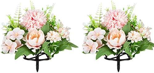 Flower balls for wedding centerpieces
