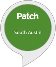South Austin Patch