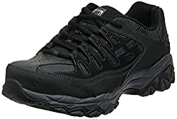 which is the best most comfortable work shoes men in the world