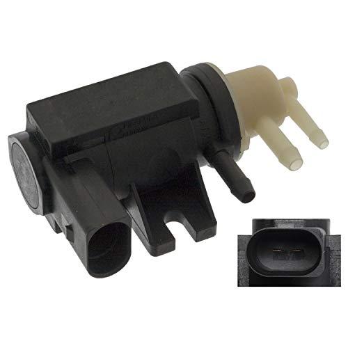 febi bilstein 48643 Druckwandler für Abgassteuerung , 1 Stück