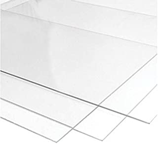 Best 3 8 glass sheet Reviews