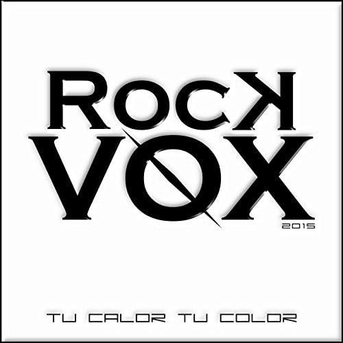 Rockvox