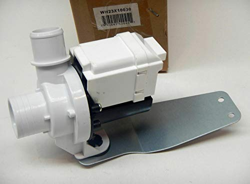 ge washer pump wh23x10013 - 8