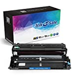 INK E-SALE Compatible Drum Unit Replacement for Brother DR820 DR 820 use for Brother HL-L6200DW HL-L6200DWT HL-L5200DW DCP-L5500DN DCP-L5600DN DPC-L5650DN MFC-L5850DW MFC-L5900DW Series Printer 1 Pack