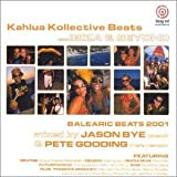 Kk Beats [Aust.Tour Edition]