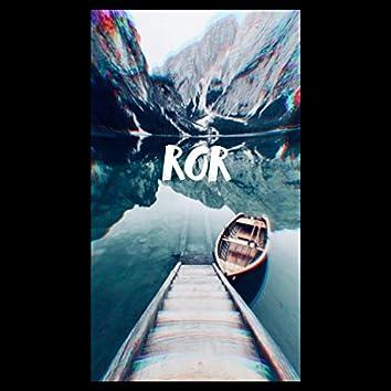 Ror (feat. Yash)