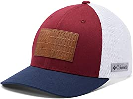 Columbia Rugged Outdoor Mesh Hat
