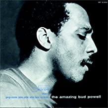 Best the amazing bud powell vol 2 Reviews