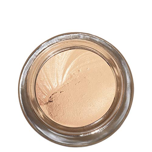 Avon Ideal Flawless matte mousse foundation - Shell by Ideal Flawless