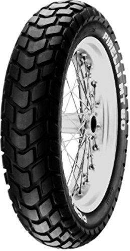 Pirelli B006C4GE62 120/90 -17 64S MT 60 Verdadero Neumáticos