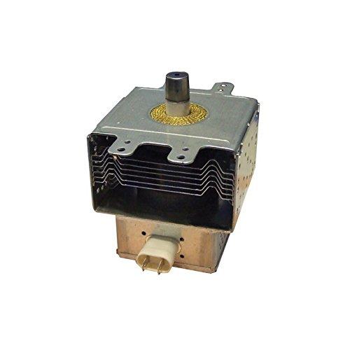 Siemens–Magnetron para Micro microondas Bosch B/S/H