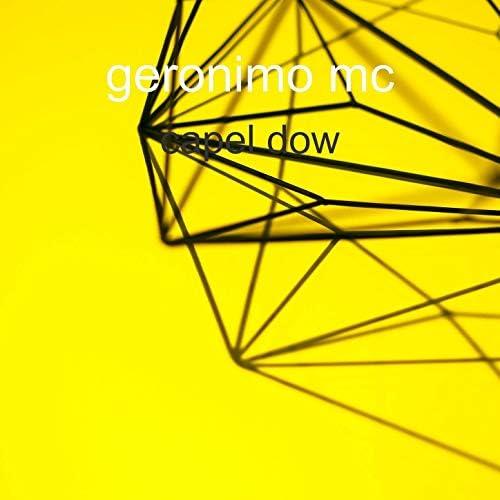 Geronimo MC