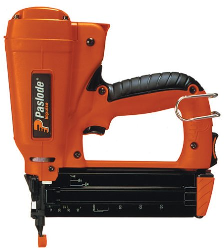 Paslode 901000 18 Gauge Finish Nailer -