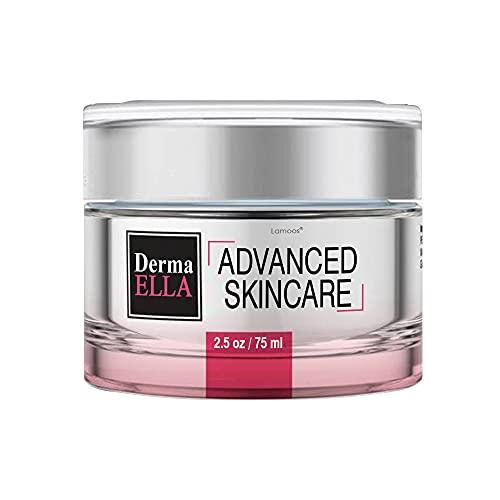 Derma Ella Advanced Skincare