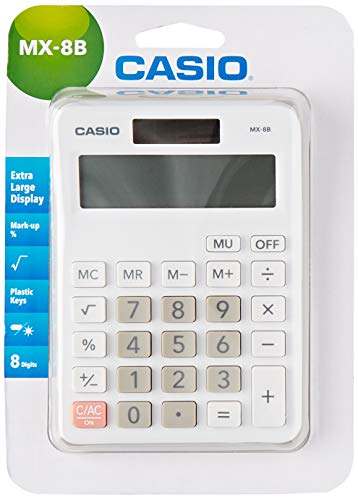 Best Desk Calculators