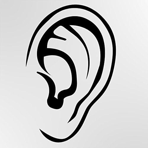 Tinnitus Cure & White Noise