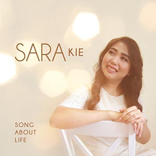 Sara Kie