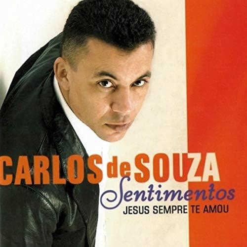 Carlos de Souza