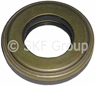 Febest Oil Seal Kit For Front Axle Overhaul For Toyota 443460051