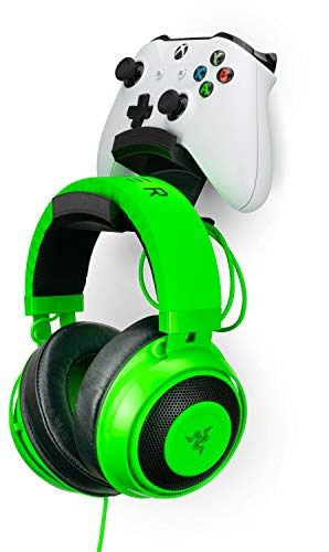 Adhesivo Xbox One  marca Brainwavz