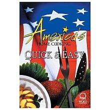 Quick & Easy (America