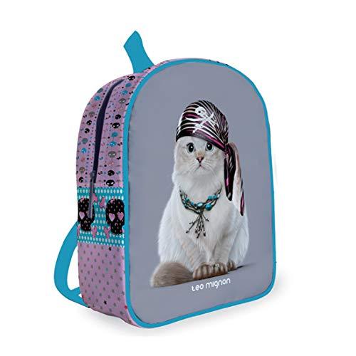 Zaino Teo Jasmin Backpack large 636/JPIRATE DREAM
