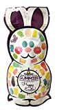 Happy Yummies Easter Special Edition Gourmet Easter Assortment 1 Pack (14oz)