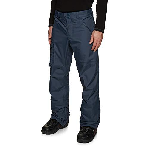 Burton Herren Covert Snowboard Hose, Mood Indigo, XL