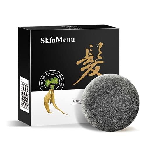 champu anticaida natural fabricante SkinMenu