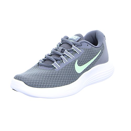 Womens Nike LunarConverge Running Shoe SZ 8