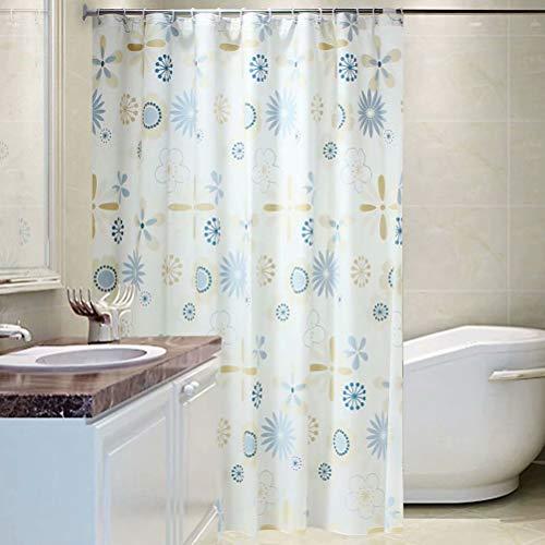 cortinas ducha geometrica