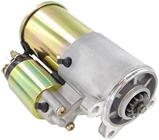 New Starter Replacement For FORD F-150 F-250 Super Duty 1999-2012 8cyl 10cyl