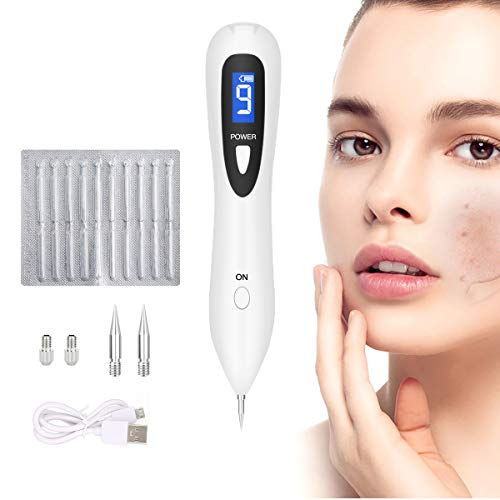 Skin Tag Portable Skin Care Skin Repair Kit
