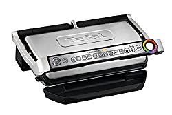 Tefal OptiGrill Plus XL (GC722D)