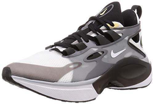 Nike Signal D/MS/X Größen Männer EU 44 - US 10