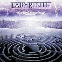 Return to Heaven Denied Part 2-A Mid by Labyrinth (2010-06-23)